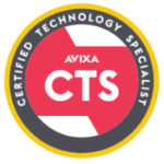 Certified Technology Specialist